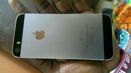 IPhone5s selling as condemn