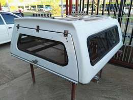 Courier dc 1990 to 1998 canopy for sale
