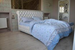 Постельное белье  купить постельное белье в Украине - объявления на ... 7909b1caa40b9