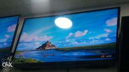 Sony 42 inches