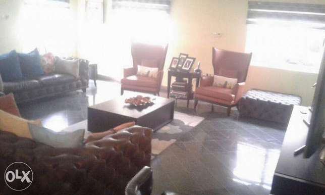 Lovely Semi Detached 4 Bedroom Duplex at VGC - N80m Ikeja - image 6