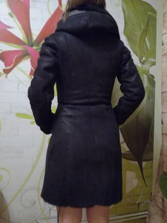 Зимовий верхній одяг по СУПЕР ціні!!! Івано-Франківськ - зображення 2 b1854db456a3e