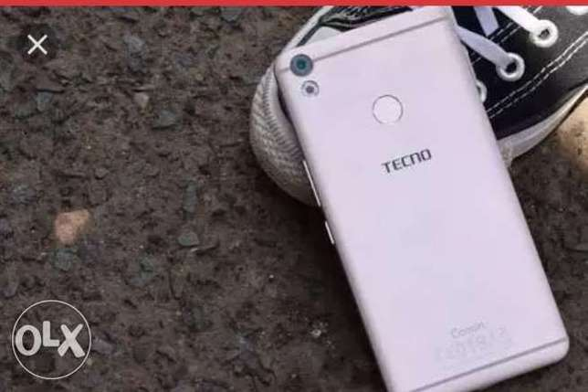 Tecno camon cx Ondo West - image 2