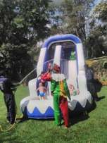 Slide water slides for hire pools portable swimming pool