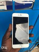 iPhone 6s UK Used For Fast Sale