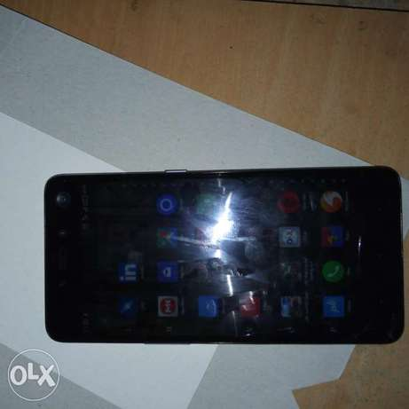 Infinix S2 Pro, six months old. In good condition. Makadara - image 7