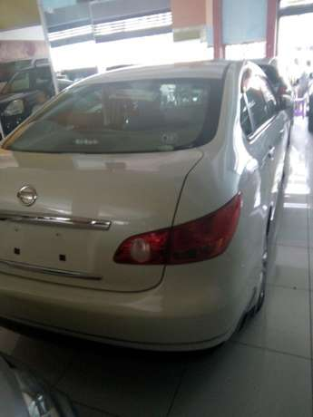 Nissan Bluebird Hire Purchase Terms Available Mombasa Island - image 4