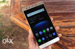 Infinix Note3 (Gently used)