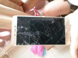 Gionee m6 mirror for sale or swap