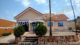 Standalone in kireka at 1m