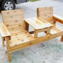 Pallet bunch's for sale