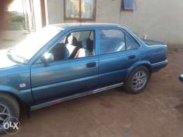 toyota Cressida 3.0 Automatic Gearbox for sale