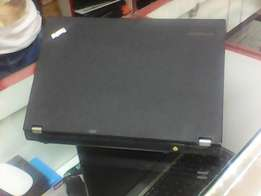 Thinkpad laptop for sale