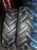 Tractor spare parts and tires for sale