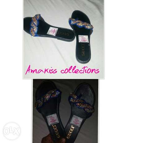 Amakiss collections Port Harcourt - image 1