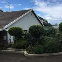 Urgent Liquidation Auction of residential dwelling_Ramsgate
