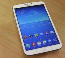 Swap samsung tab 3 7inch for j5