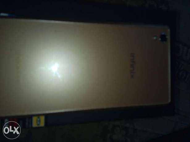 Infinix hot 2 X510 Ilorin West - image 4