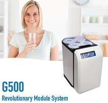 RO Water Purification Products