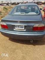 Used Honda Accord 1995 for SALE