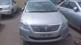 Fully loaded Toyota Premio Valvematic On Sale
