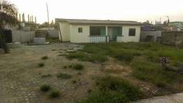 4Bedroom house lapaz