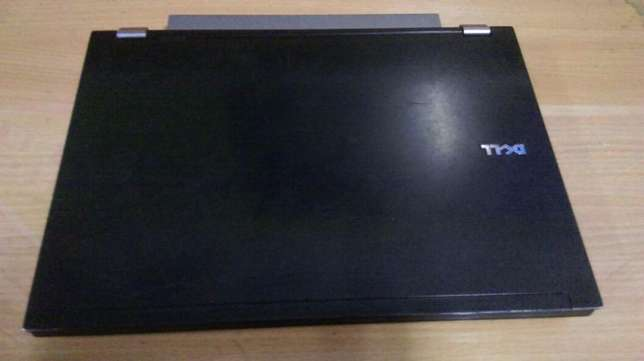 Quick Sale!!! Dell Latitude E4300 Intel Duo Core Nairobi CBD - image 4