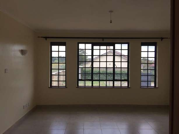 4 Bedroom house for rent in Rongai, Ksh. 45,000 Ongata Rongai - image 3