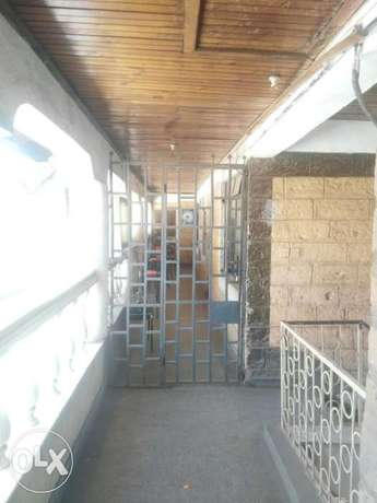 Commercial house for sale in Donholm Donholm - image 6