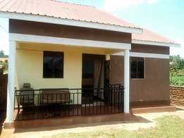 House for sale in manyangwa at 50m