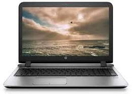 HP Pro Book 450 G3 Core i7 Laptop For sale