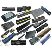 Laptop Batteries On Special , all makes R600 each
