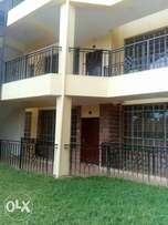 2 Bedrooms Master Ensuite Apartments To Let In Ruaka