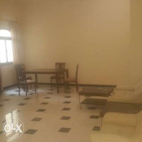 Bargin for rent Flluy-umFURNISHED alnaseer