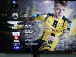 Hack and download latest games in ur ps3