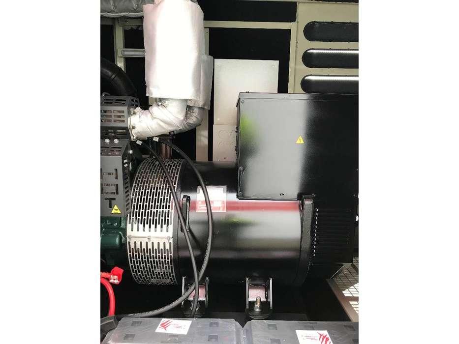 Doosan DP158LC - 510 kVA Generator - DPX-15555 - 2019 - image 13