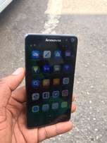 cheap Lenovo phones with warranty