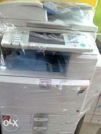 Photocopier machine for sale Nairobi CBD - image 3