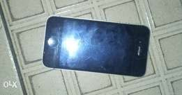 iPhone 4s with 12gb ram no conditions it's test and trusted phone