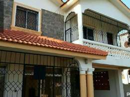 Lovely and comfort house for sale in kahawa sukari