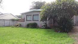 Spacious House to rent in Gonubie
