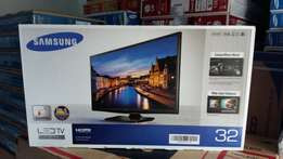 "Samsung Digital 32"" TV"