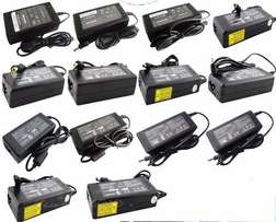 All Laptop charger/adapter Lenovo,HP from 1k in Nyeri town