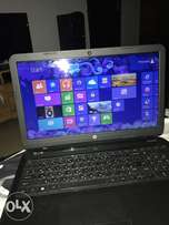 Hp 15 Laptop