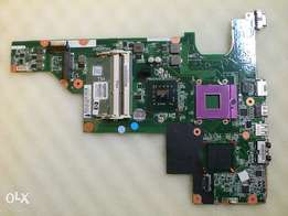 HP G62 and hp 630 motherboard