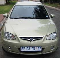 2011 proton persona 1.6 luxury car at a give away price