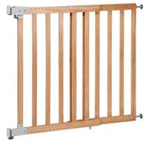 Safety 1st Simply Pressure XL Safety Gate