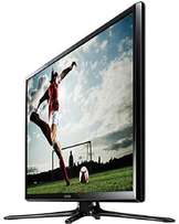 "LCD Plasma Screens | 49"" TV and Projectors form Hire!"