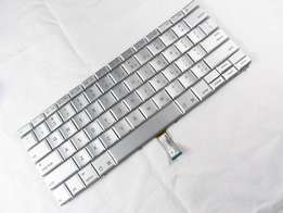 we sell Brand new all types of laptops keyboards at 2800