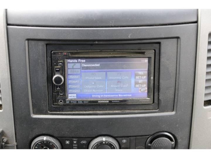 Mercedes-Benz SPRINTER 519 CDI - 84 793 KM - 2010 - image 16